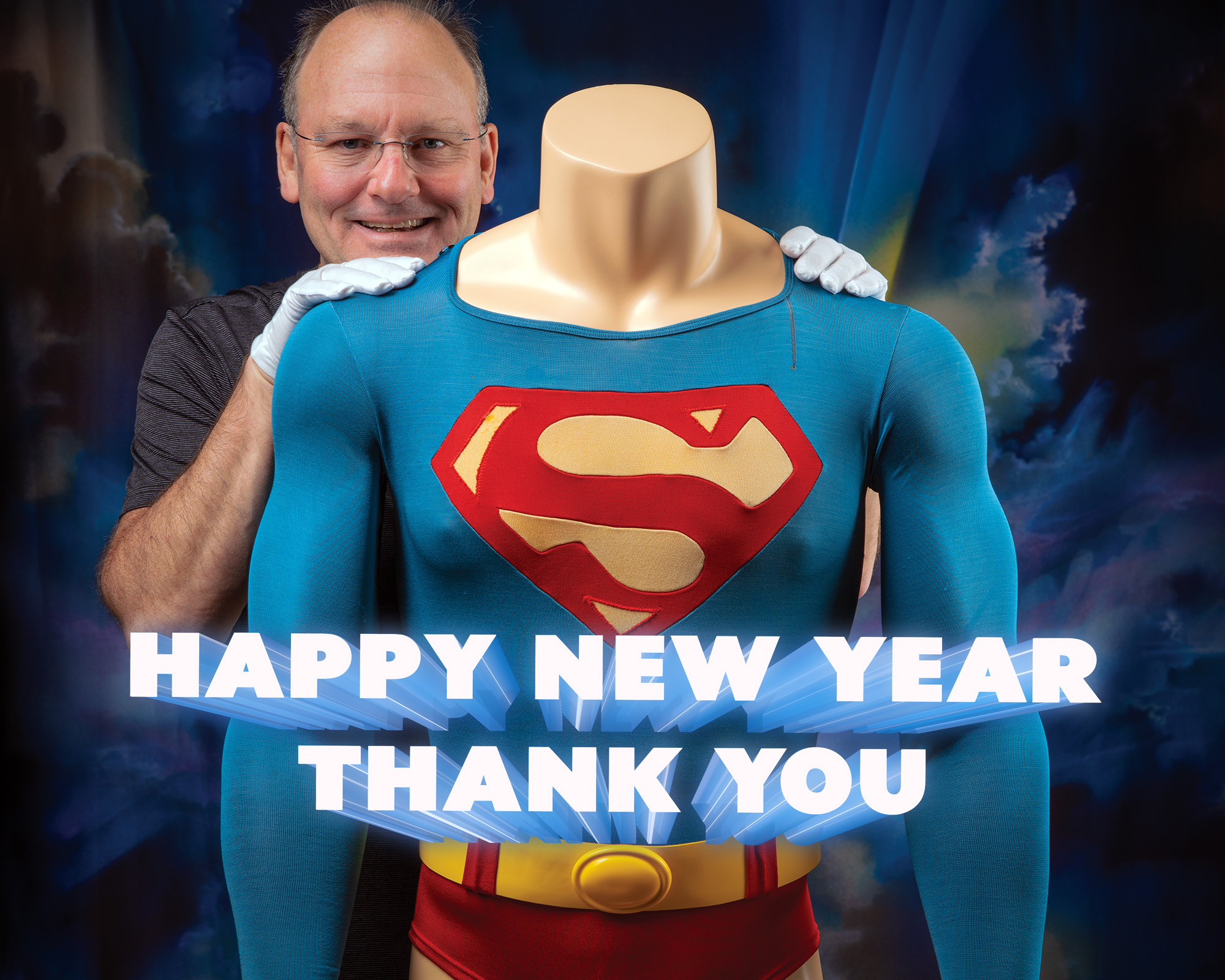 CW-New-Year-2021-thank-you