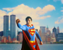 CW-New-York-City-Superman-fist-pano