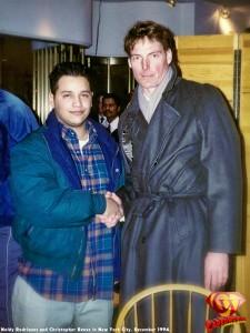 CW-Noldy-Rodriquez-Christopher-Reeve-1994