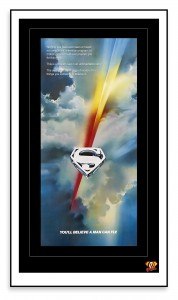 CW-Peak-anniversary-poster