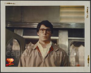 CW-RDC-Dons-Diner-Reeve-Polaroid-01