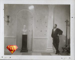 CW-RDC-Polaroid-B&W-White-House-Zod-01.png