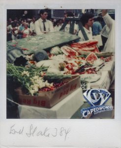 CW-RDC-Reeve-fruit-stand-Polaroid