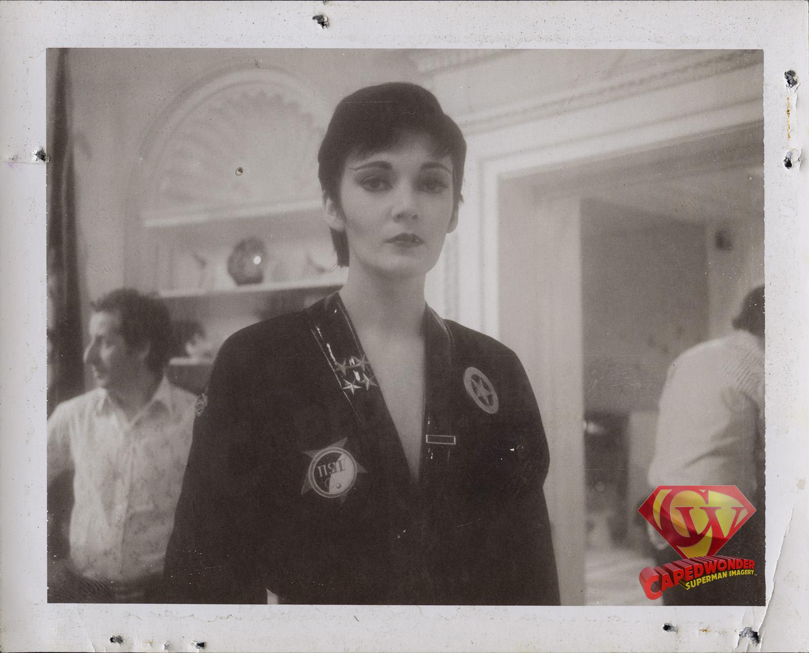 CW-RDC-White-House-Ursa-Polaroid-01