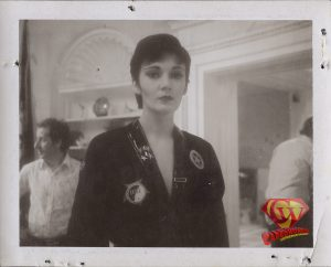 CW-RDC-White-House-Ursa-Polaroid-01