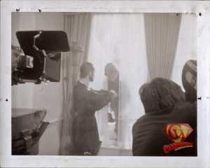 CW-RDC-White-House-Zod-M16-window-pull-Polaroid