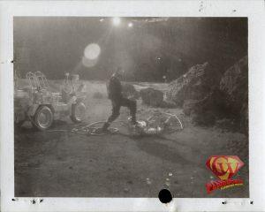 CW-RDC-Zod-cosmonaut-Polaroid