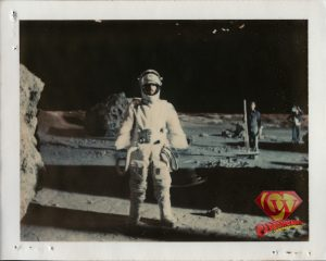 CW-RDC-astronaut-killed-Polaroid