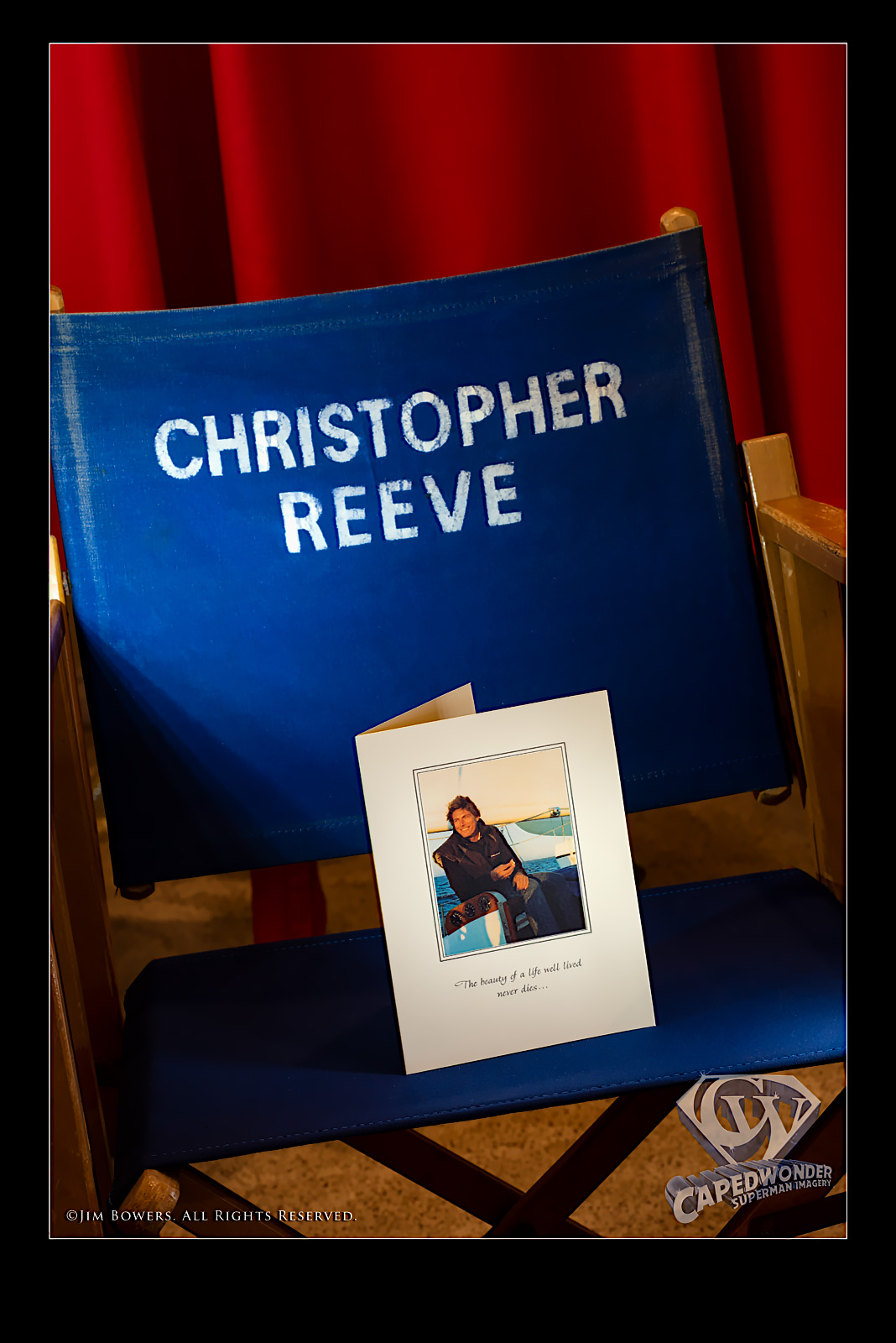 CW-Reeve-66-card-chair