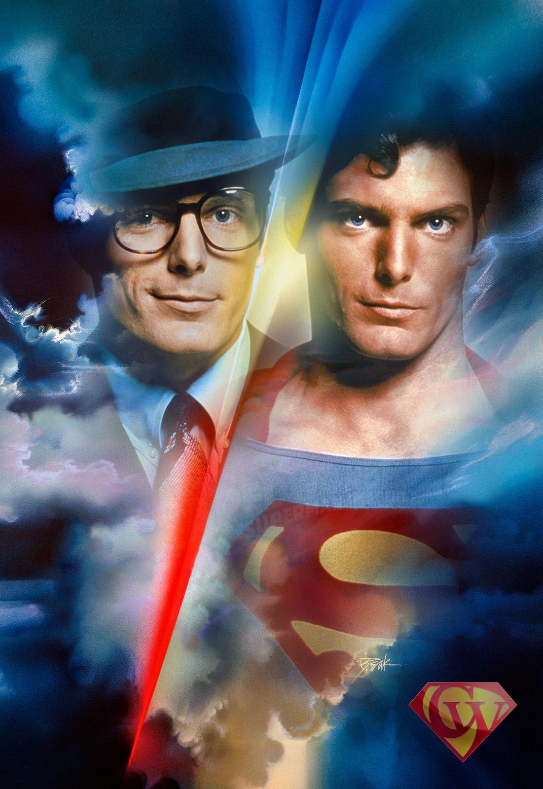 CW-Reeve-Peak-Clark-Superman