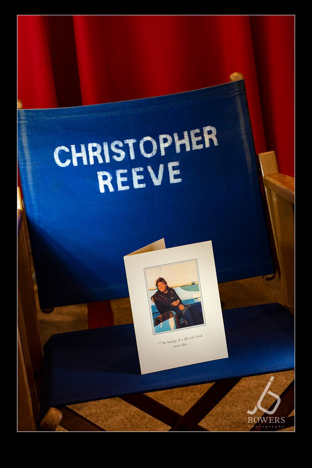 CW-Reeve-Superman-chair-card