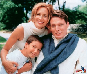 CW-Reeve-family3