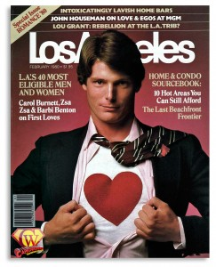 CW-Reeve-mag-Valentines-Day