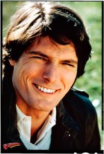 CW-Reeve-smiling-70s-portrait-01