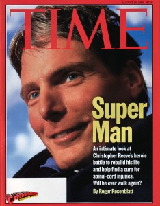 CW-Reeve_Time_mag_.8-26-96