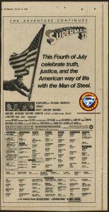 CW-SAM-SII-ad-July-5-1981