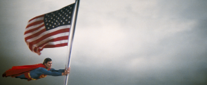 CW-SII-American-flag-screenshot-1