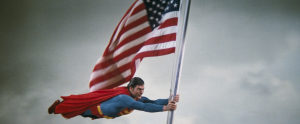 CW-SII-American-flag-screenshot-103