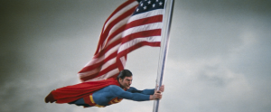 CW-SII-American-flag-screenshot-105