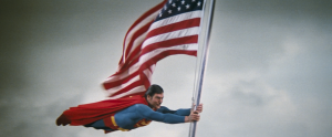 CW-SII-American-flag-screenshot-106