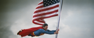 CW-SII-American-flag-screenshot-110