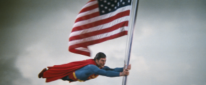 CW-SII-American-flag-screenshot-111