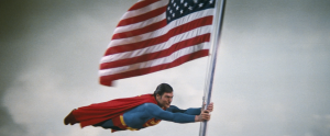 CW-SII-American-flag-screenshot-113