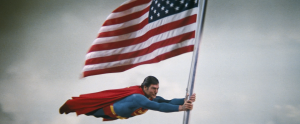 CW-SII-American-flag-screenshot-114
