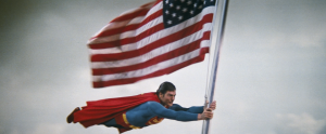 CW-SII-American-flag-screenshot-116