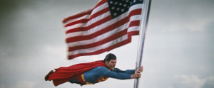 CW-SII-American-flag-screenshot-117