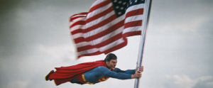 CW-SII-American-flag-screenshot-118