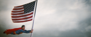 CW-SII-American-flag-screenshot-12