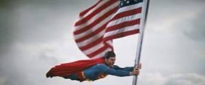 CW-SII-American-flag-screenshot-121