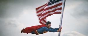 CW-SII-American-flag-screenshot-124