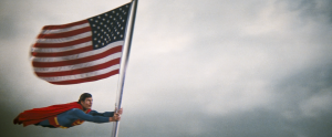 CW-SII-American-flag-screenshot-13