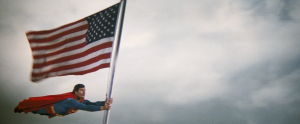CW-SII-American-flag-screenshot-15