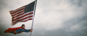 CW-SII-American-flag-screenshot-16
