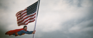 CW-SII-American-flag-screenshot-18
