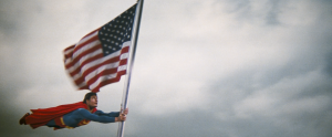 CW-SII-American-flag-screenshot-19