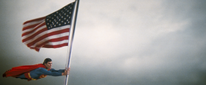 CW-SII-American-flag-screenshot-2