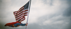 CW-SII-American-flag-screenshot-22