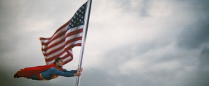 CW-SII-American-flag-screenshot-23