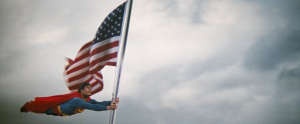 CW-SII-American-flag-screenshot-24
