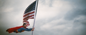 CW-SII-American-flag-screenshot-26