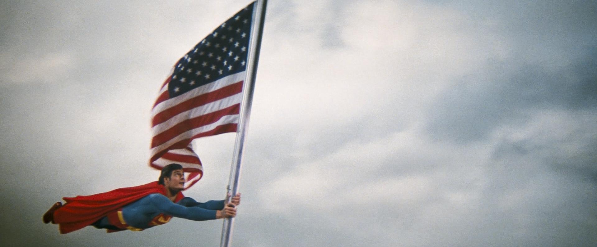 CW-SII-American-flag-screenshot-27
