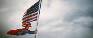 CW-SII-American-flag-screenshot-28