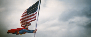 CW-SII-American-flag-screenshot-29