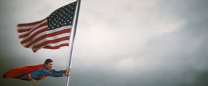 CW-SII-American-flag-screenshot-3