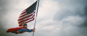 CW-SII-American-flag-screenshot-30