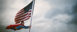 CW-SII-American-flag-screenshot-31